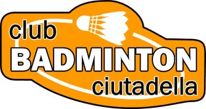 LOGO_Club_Badminton_Ciutadella
