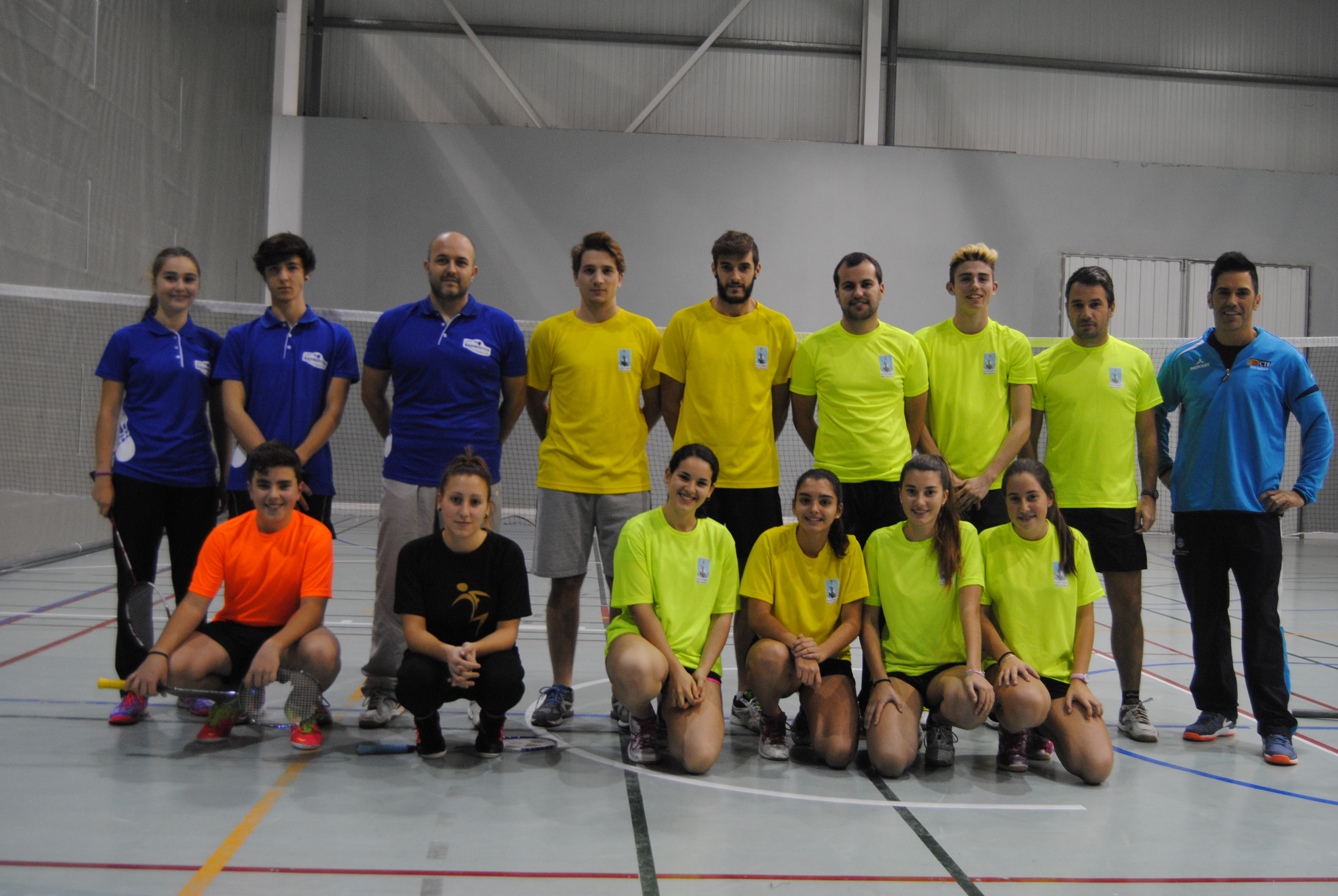 equipos_jornada_1_menorca_badminton_es_castell_vs_cb_ciutadella