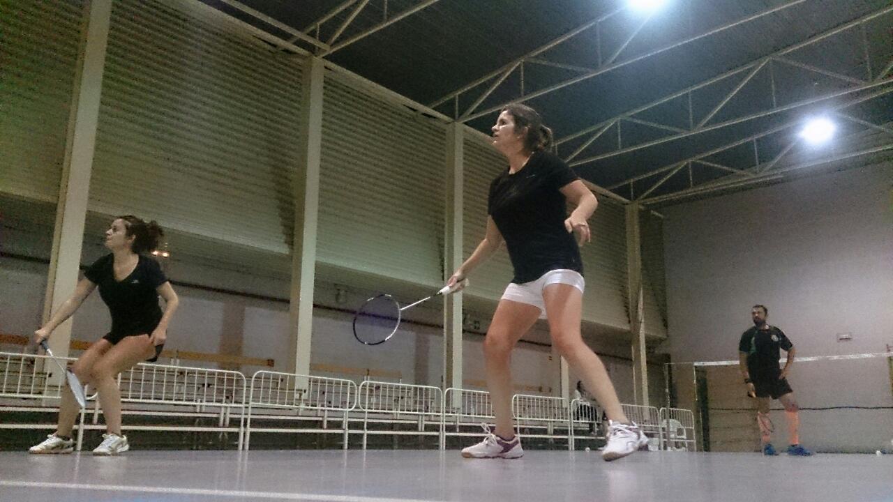 Margarita_Marti-Susana_Pons_2_Jornada_Liga_Badminton_Menorca_10º6-2017
