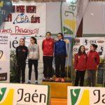 Campeonato Balear