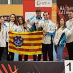 Liga catalana